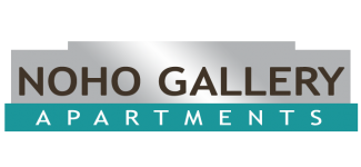 Noho Gallery Apartments at  11005 Morrison Street  North Hollywood, CA 91601