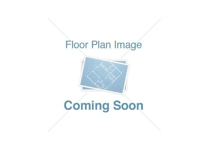one bedroom floor plans for rent at Noho Park West in North Hollywood ca