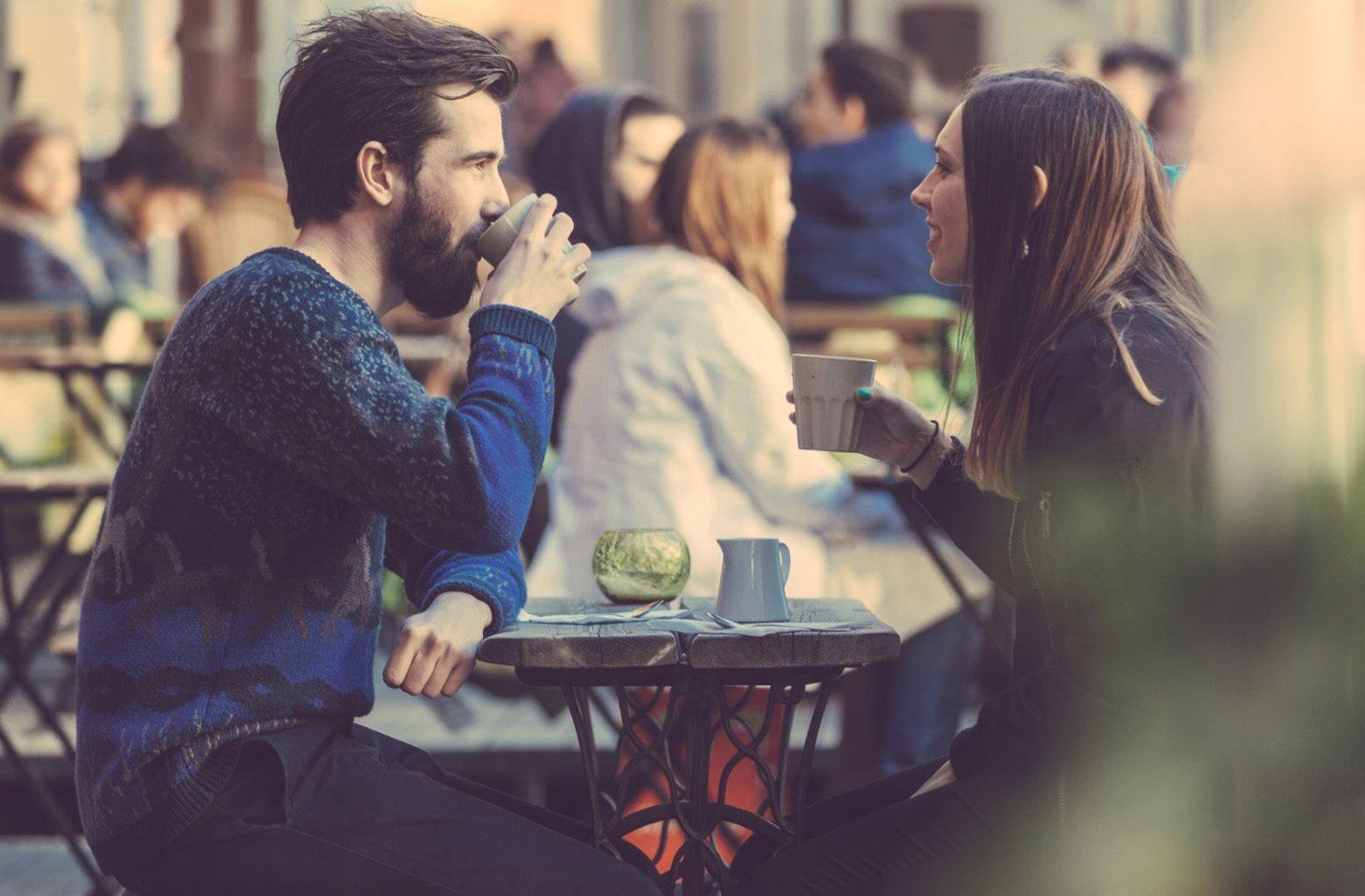 Stockton CA dating