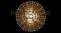Stockton Property Logo 0