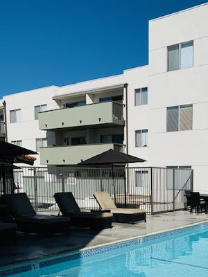 975 San Pasqual Street 1-2 Beds Apartment for Rent Photo Gallery 1
