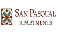 San Pasqual Apartments l Pasadena Ca