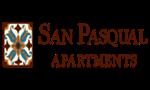 Pasadena Property Logo 0