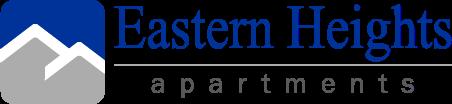 Memphis Property Logo 1