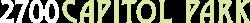 Tuscaloosa Property Logo 0