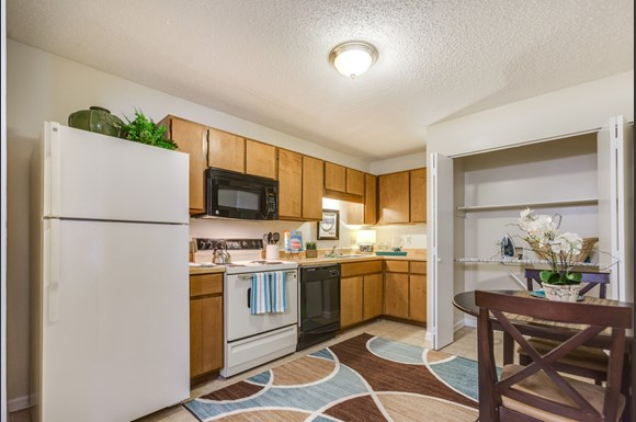 Aspen Village Apartments Street East Tuscaloosa Al
