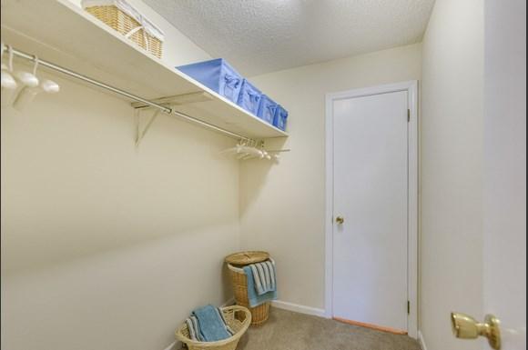 Emejing Aspen Village Apartments Tuscaloosa Gallery - Trend Ideas ...