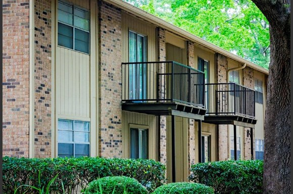 Autumn Woods Apartments, 101 Foreman Road, Mobile, AL - RENTCafé