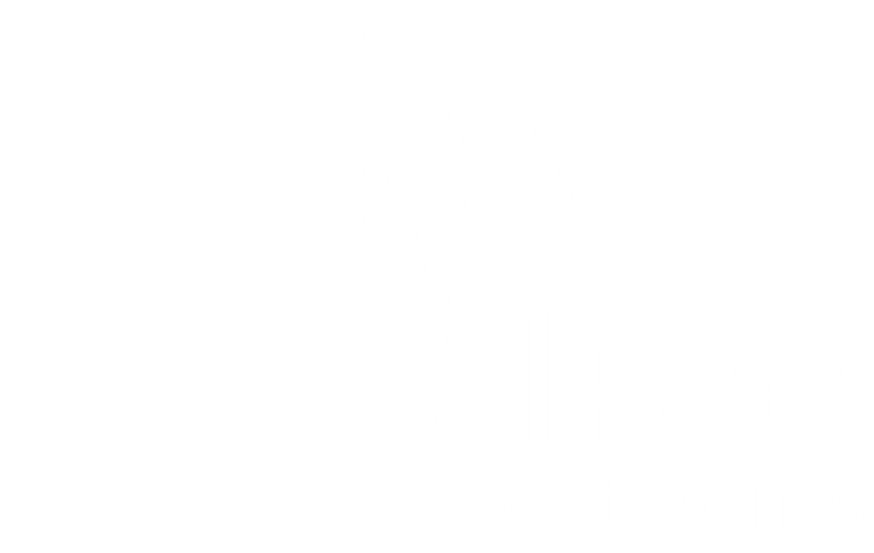 Bent Tree Apartment Homes Property Logo 2