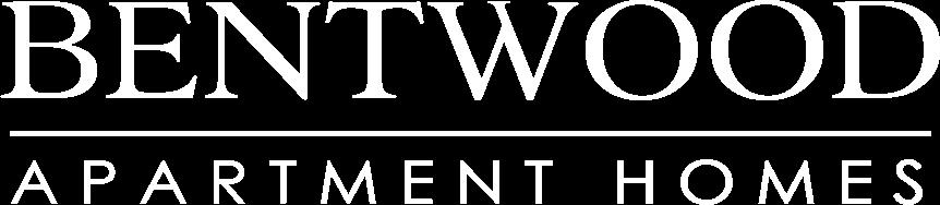 Birmingham Property Logo 31