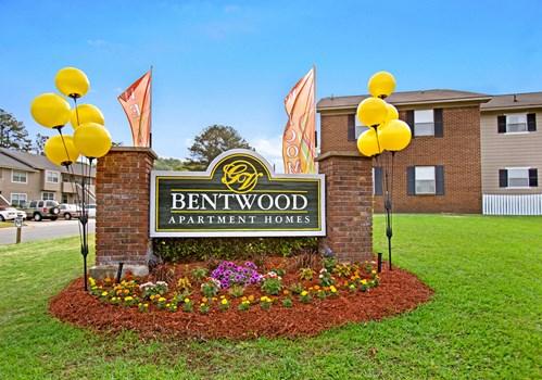 Bentwood Community Thumbnail 1