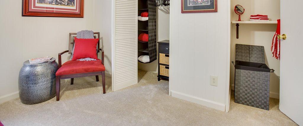 Brookstone Apartment Homes | Apartments in Tuscaloosa, AL