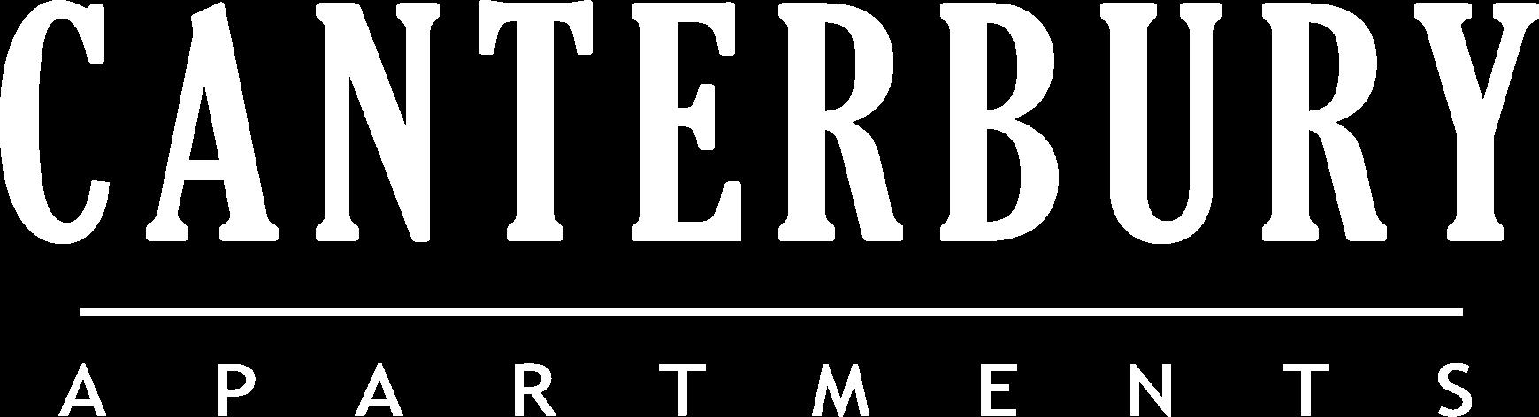 Tuscaloosa Property Logo 6