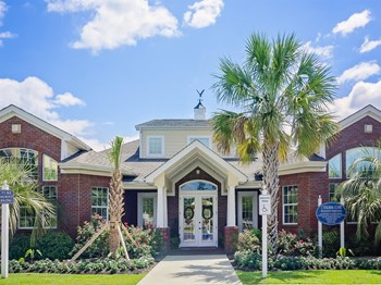 2175 Schillinger Road 1-3 Beds Apartment for Rent Photo Gallery 1