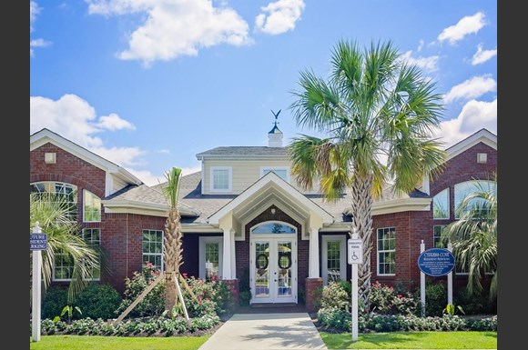 Cypress Cove Apartment Homes, 2175 Schillinger Road, Mobile, AL ...