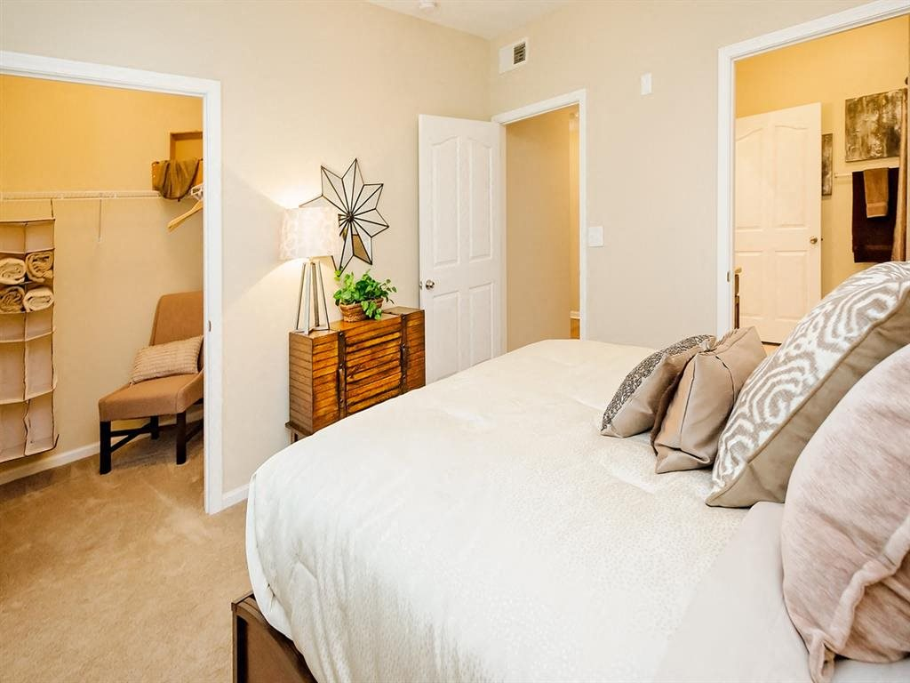 Photos and Video of Cypress Cove Apartment Homes in Mobile, AL
