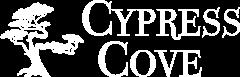 Mobile Property Logo 15