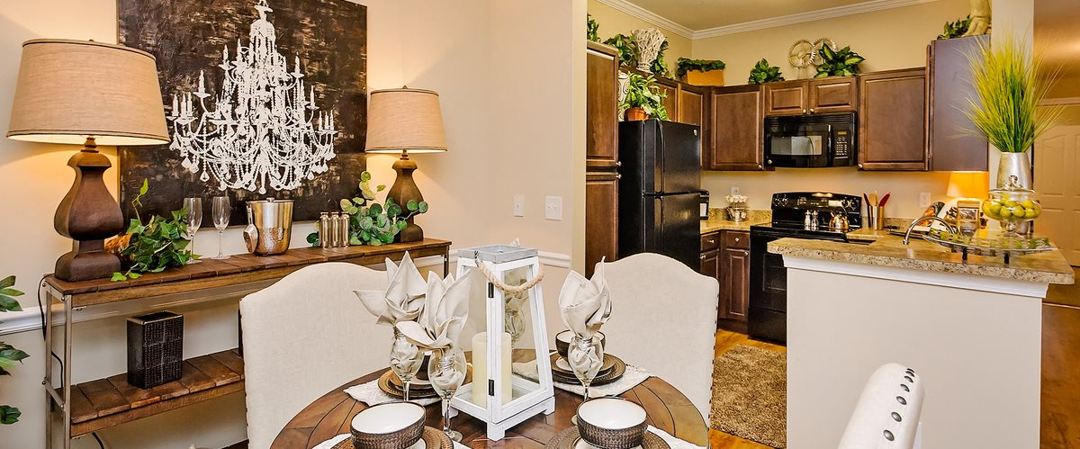 Cypress Cove Apartment Homes   Apartments in Mobile, AL