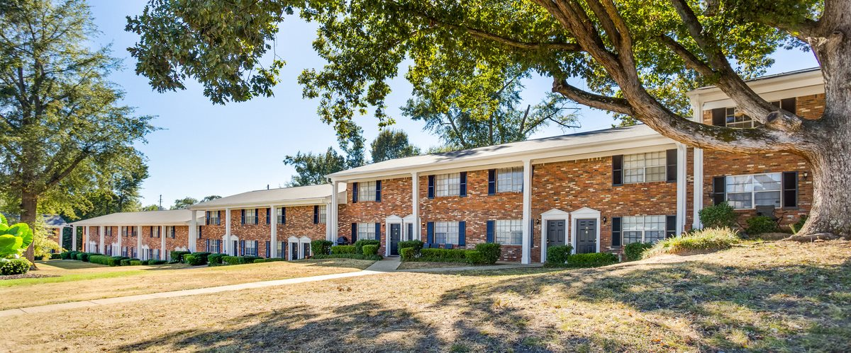 Eastwood Manor | Apartments in Tuscaloosa, AL