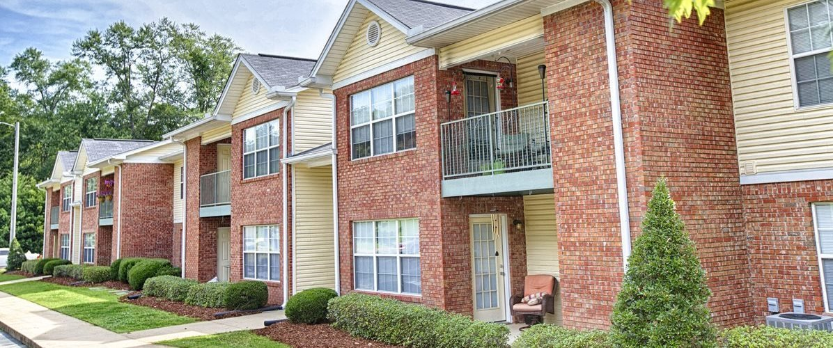 One Bedroom Apartments Northport Al