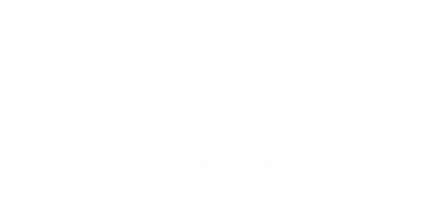 Huntington Downs   Apartments in Greenville, SC