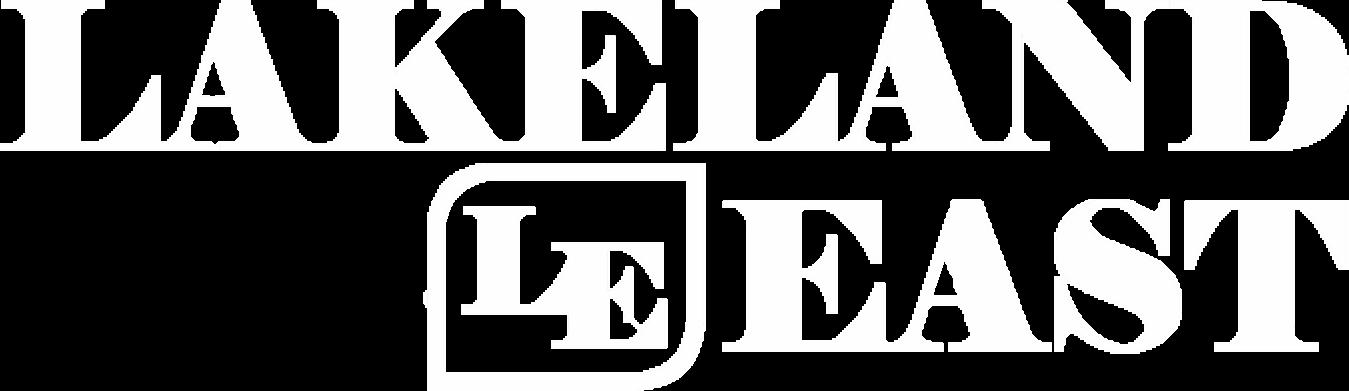 Flowood Property Logo 1
