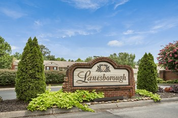 11608 Lanesborough Way 1-2 Beds Apartment for Rent Photo Gallery 1