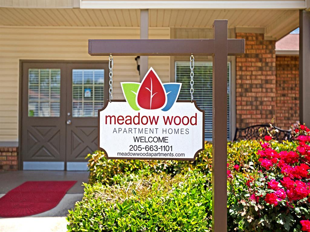 Meadow Wood Apartment Homes photogallery 2