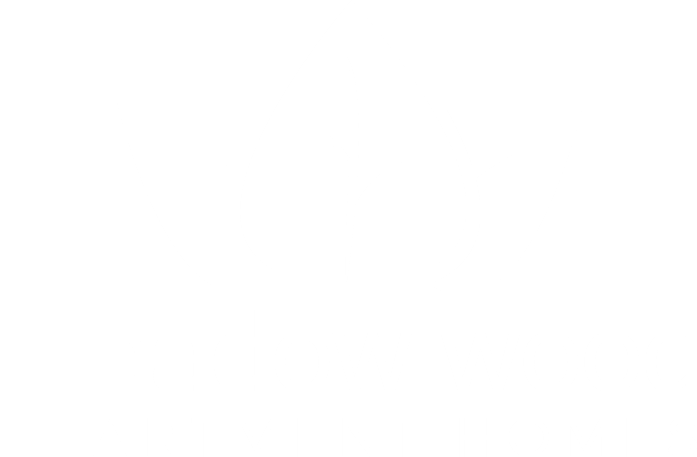Meadow Wood Apartment Homes Property Logo 7