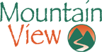 Mountain View Apartment Homes Property Logo 15