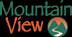 Tuscaloosa Property Logo 15