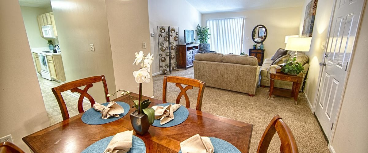 Mountain View Apartment Homes | Apartments in Tuscaloosa, AL