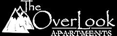 Huntsville Property Logo 0