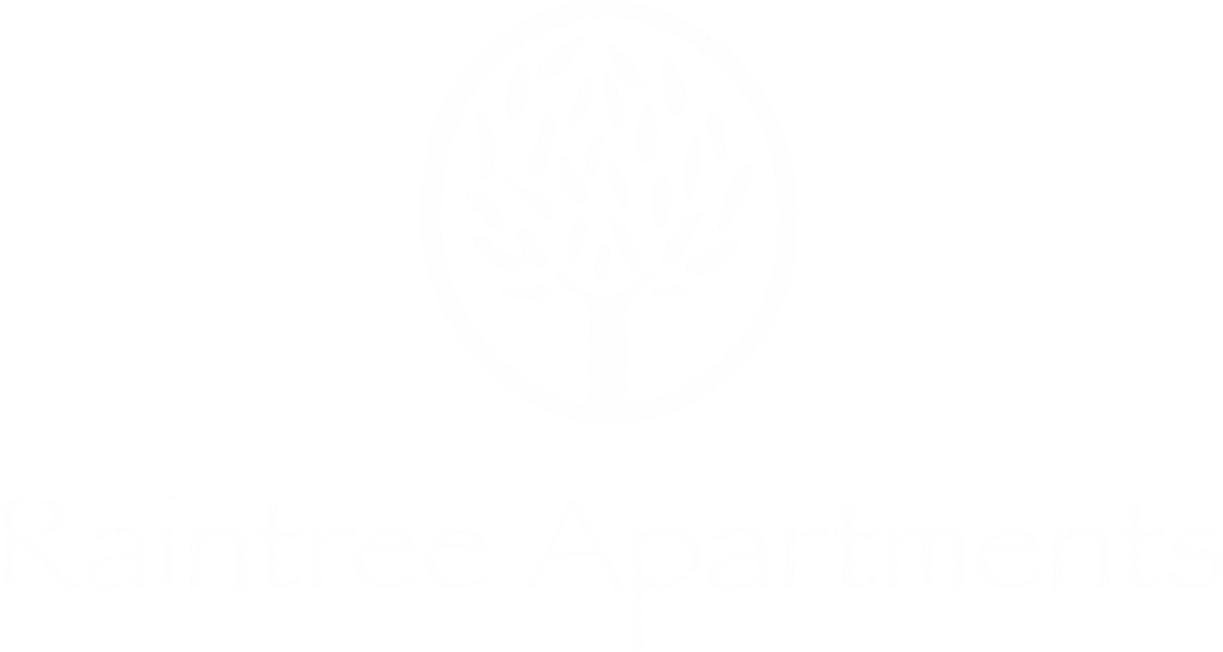 Raintree Property Logo 7