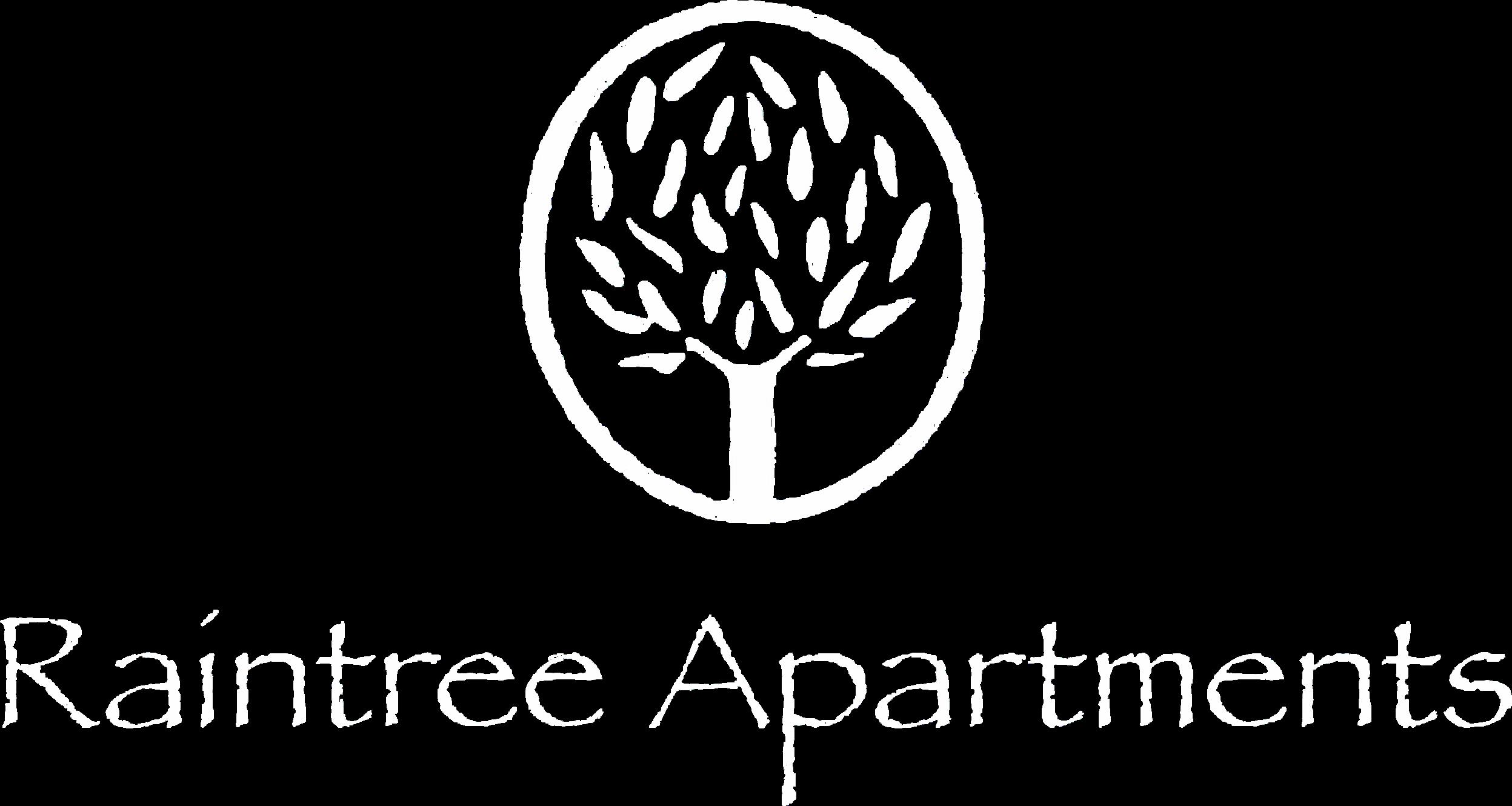 Anderson Property Logo 7