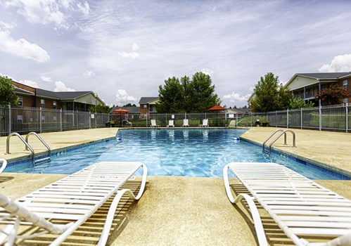 Apartments in Tuscaloosa, AL |