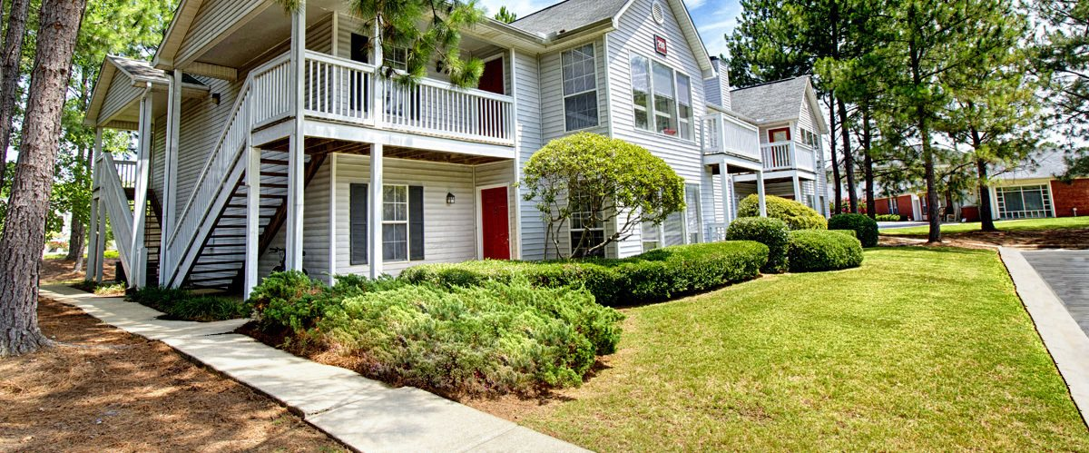 Rivermont Apartment Homes | Apartments in Tuscaloosa, AL