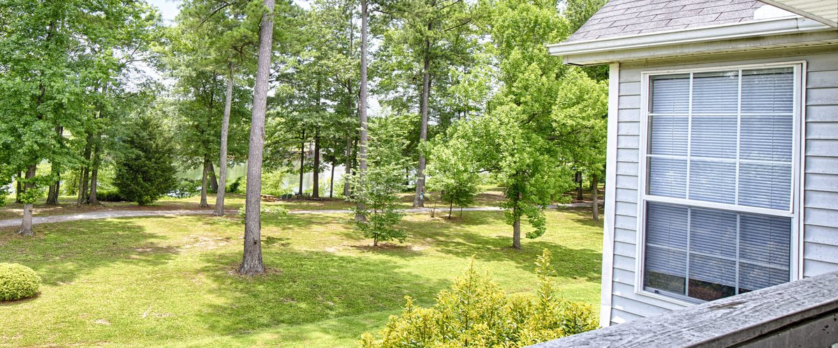Bent Tree Apartments Tuscaloosa - Image Home Garden and Tree Rtecx.Com