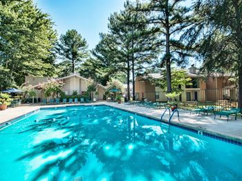 224 Royal Pines Drive  1-2 Beds Apartment for Rent Photo Gallery 1
