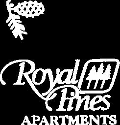 Huntsville Property Logo 2
