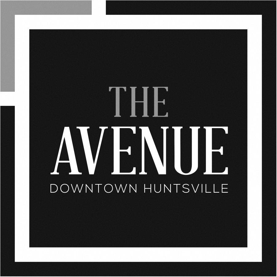 Huntsville Property Logo 4