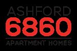 Norcross Property Logo 1