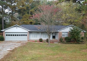 2137 Briarwood Court 3 Beds House for Rent Photo Gallery 1
