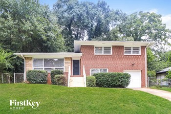 2378 Tyler Way 4 Beds House for Rent Photo Gallery 1
