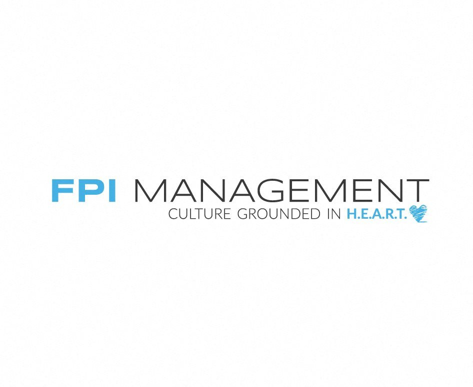 Stockton, CA 95219 | Parkside Apartments For Rent FPI Management