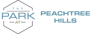 Park at Peachtree Hills Property Logo 2