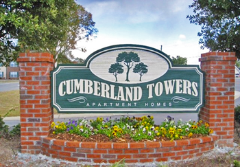 2580 Cumberland Creek Dr 1-3 Beds Apartment for Rent Photo Gallery 1
