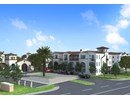 The Crossings Of Chino Hills Community Thumbnail 1