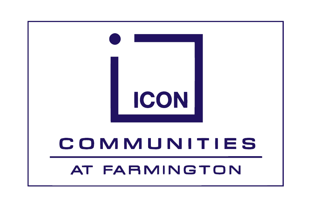 Farmington Property Logo 12
