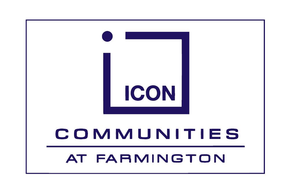 Farmington Property Logo 12